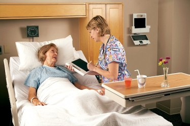 1410569488528_wps_117_Nurse_using_an_MCA_talks_.jpg