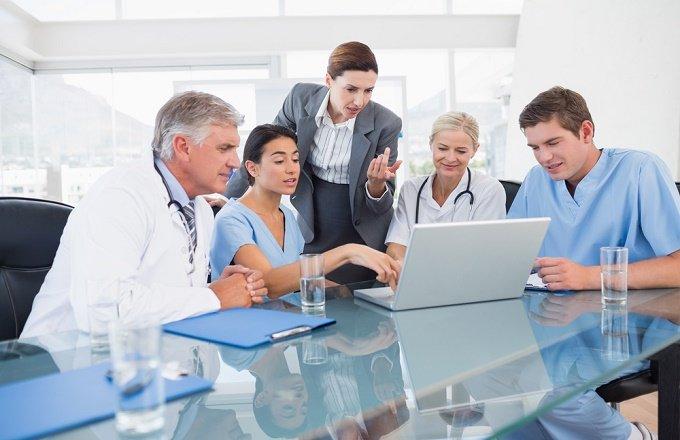 doctors_in_a_meeting_shutterstock_281591735.jpg